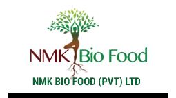 NMK Bio-Food